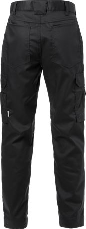 Service trousers woman 2107 STFP 2 Fristads  Large