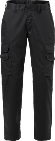 Service trousers woman 2107 STFP 1 Fristads  Large