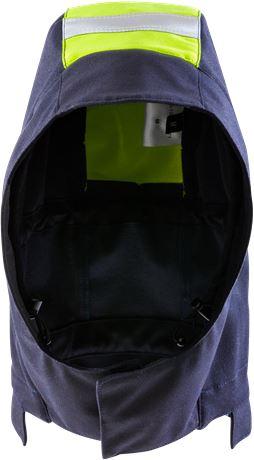 Flamestat softshell hood 4077 FSS 2 Fristads  Large