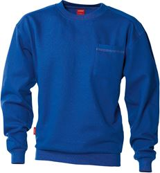 Sweatshirt 7394 SM Kansas Medium