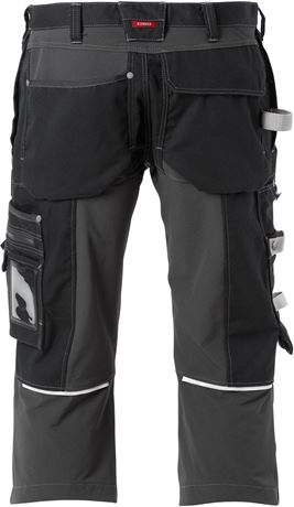 Gen Y craftsman 3/4 trouser, Flexforce 4 Kansas  Large