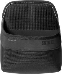 SNIKKI box holder 9226 PPL Fristads Medium