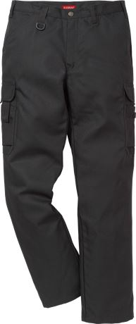 Service trousers 235 CS 2 Kansas  Large