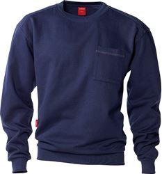 Match sweatshirt Kansas Medium
