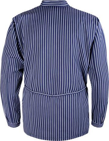 Cotton shirt 431 VL 2 Fristads  Large