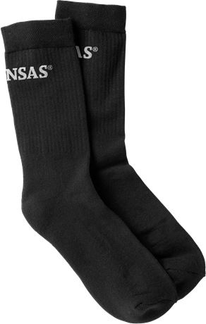 Socken 2er-Pack 9186 SOC 2 Kansas  Large