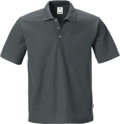 Poloshirt 7392 PM Fristads Medium