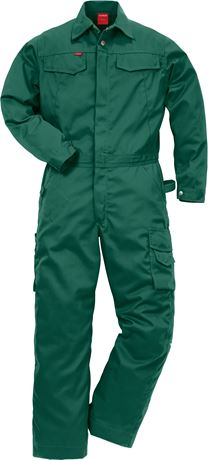 Icon One coverall  3 Kansas  Large