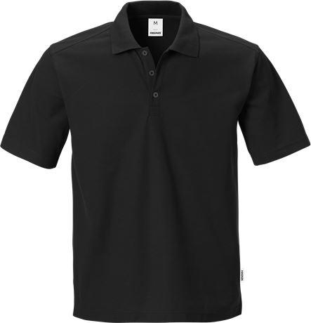 Polo shirt 7392 PM 1 Fristads  Large