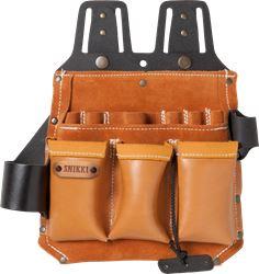 Snikki værktøjsholder 9306 Fristads Medium