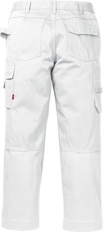 Icon One cotton trousers 2111KC 6 Kansas  Large