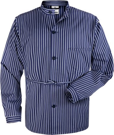 Cotton shirt 431 VL 1 Fristads  Large