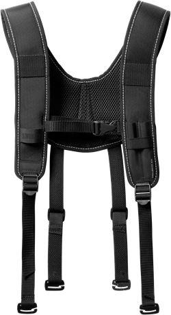 SNIKKI ergonomics tool braces 9220 PPL 1 Fristads  Large