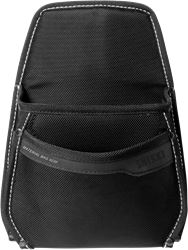 SNIKKI Materialtasche 9230 PPL Fristads Medium