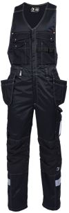 Tool Pocket Overall FleX Outdoor 1 Leijona Small