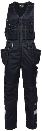 Tool Pocket Overall FleX Outdoor 1 Leijona  Large