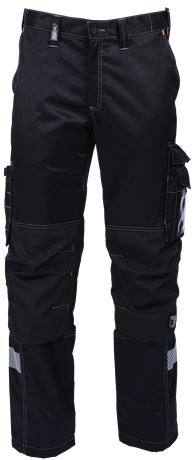 Trousers FleX Outdoor 1 Leijona  Large