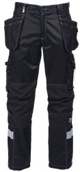 Tool Pocket Trousers FleX Outdoor Leijona Medium
