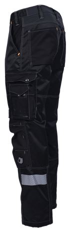 Trousers FleX Outdoor 4 Leijona  Large