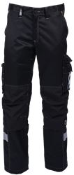 Trousers FleX Outdoor Leijona Medium