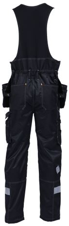 Tool Pocket Overall FleX Outdoor 2 Leijona  Large