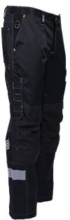 Trousers FleX Outdoor 3 Leijona Small