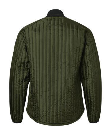 Icon X thermo jacket 2 Kansas  Large