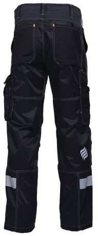 Trousers FleX Outdoor 2 Leijona  Large
