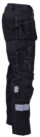 Tool Pocket Trousers FleX Outdoor 3 Leijona  Large