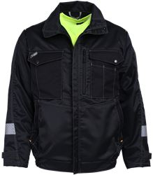 Jacket FleX Outdoor Leijona Medium