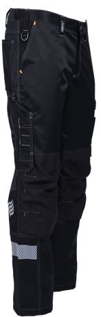 Trousers FleX Outdoor 3 Leijona  Large