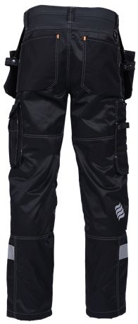 Tool Pocket Trousers FleX Outdoor 2 Leijona  Large