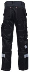 Herrenhose FleX  2 Leijona Small