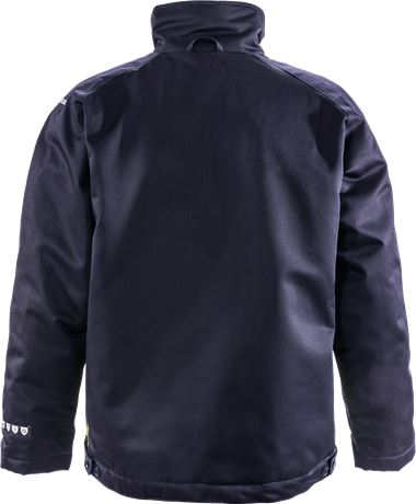 Flame winter jacket 4032 FLI 2 Fristads  Large