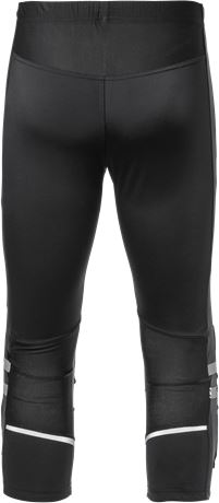 Friwear craftsman pirate tights 2571 STR 4 Fristads  Large