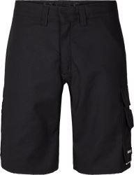 Icon X shorts, Flexforce Kansas Medium
