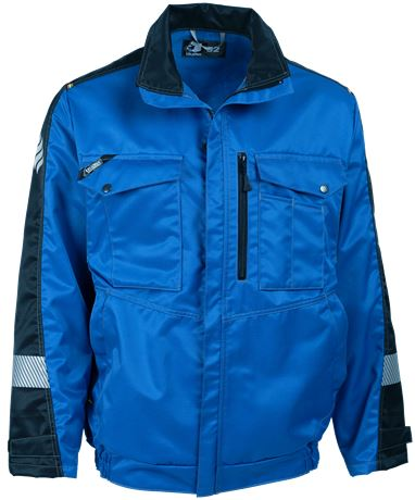 Jacke FleX Outdoor 1 Leijona  Large