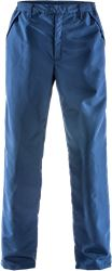 Cleanroom trousers 2R011 XA32 Fristads Medium
