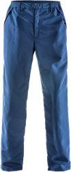 Renrum bukser 2R011 Fristads Medium