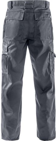 Service trousers 233 LUXE 2 Fristads  Large
