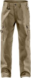 Service trousers 233 LUXE Fristads Medium