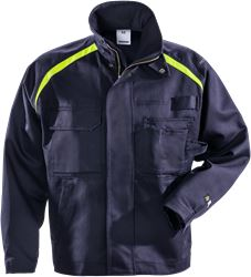 Flame jacket 4030 FLAM Fristads Medium