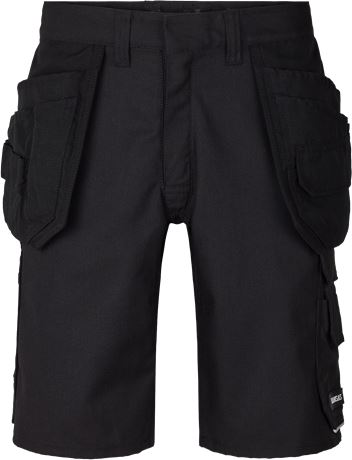 Icon X craftsman shorts, Flexforce 1 Kansas  Large