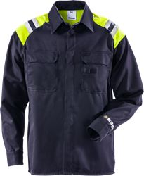 Flamestat shirt 7074 ATS Fristads Medium