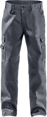 Service trousers 233 LUXE 1 Fristads  Large