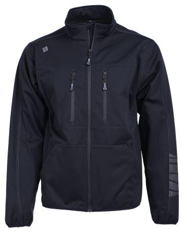 Softshell Jacket 1 Leijona