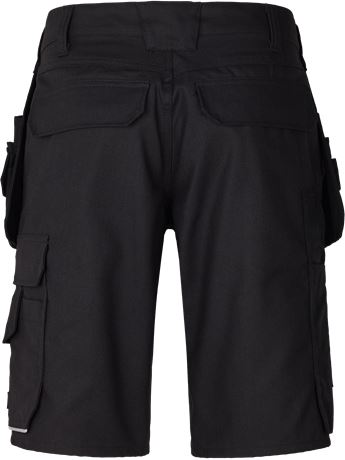 Icon X craftsman shorts, Flexforce 2 Kansas  Large