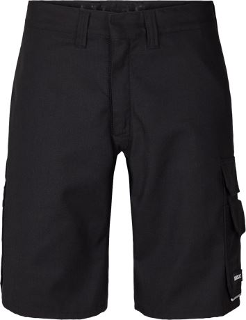 Icon X shorts, Flexforce 1 Kansas  Large