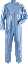 Cleanroom coverall 8R012 XR50 Fristads Medium