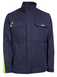 Jacket Welders Leijona Medium